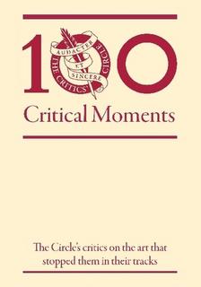 100_Critical_Moments