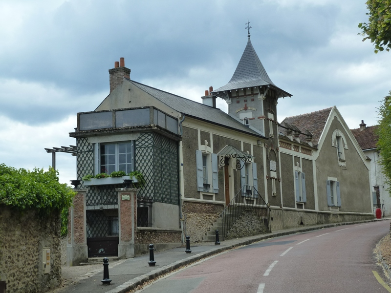 The closure of the Ravel museum would be an act of cultural sabotage