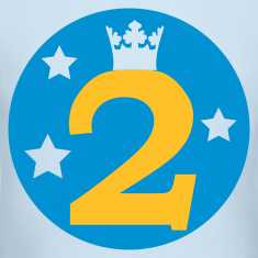 I-am-2-years-old---Birthday