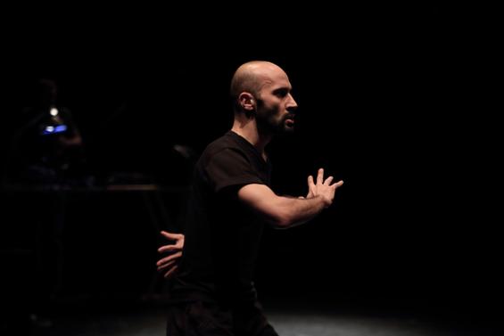 Daniele Ninarello – Kudoku.