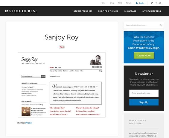studiopress_gallery_sanjoyroy