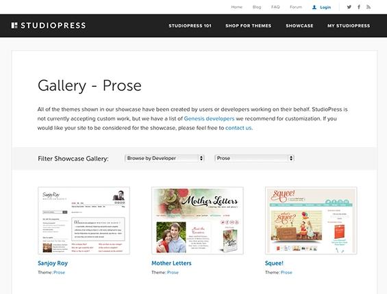 studiopress_prose_gallery